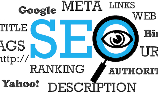 improve onpage seo