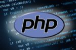 php use