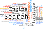 search engine